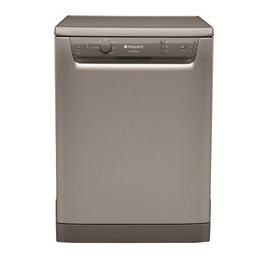 Hotpoint FDL570G Reviews