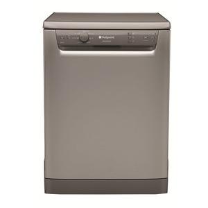 Photo of Hotpoint FDL570G Dishwasher