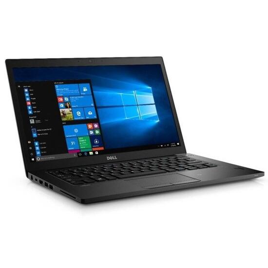 Dell Latitude 7000 7480 Series Laptop