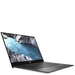 Dell XPS 13 9370 Cinema Laptop Reviews