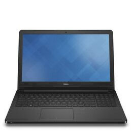 Dell Vostro 15 3000 Series 3568 Laptop Reviews