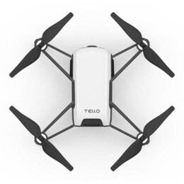 DJI Tello Drone Reviews