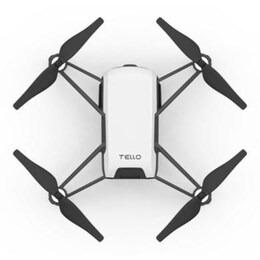 DJI Tello Drone Reviews