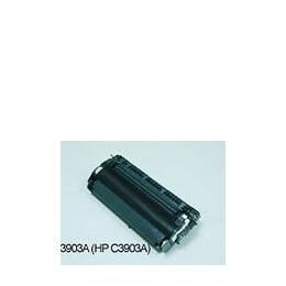STC 3903A Remanufactured HP L aserjet 5P/5MP/6P/6MP Premium Reviews