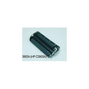 Photo of STC 3903A Remanufactured HP L Aserjet 5P/5MP/6P/6MP Premium Ink Cartridge