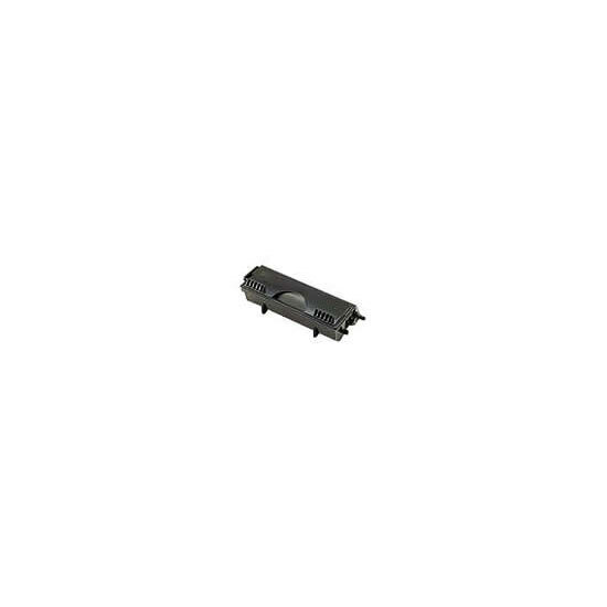 Brother TN-7600 black toner cartridge