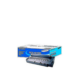 SAMSUNG TONER SCX4216D3 Reviews