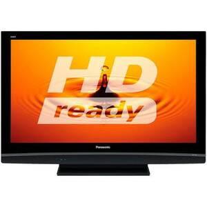 Photo of Panasonic TH-42PX80B Television