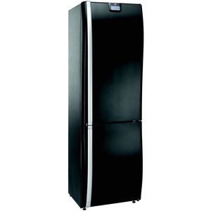 Photo of Hoover VCN6185B Fridge Freezer