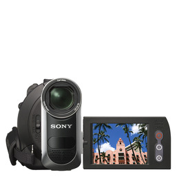 Sony Handycam DCR-HC51 Reviews