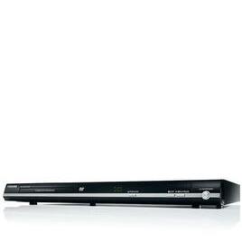 Toshiba SD-280 Reviews