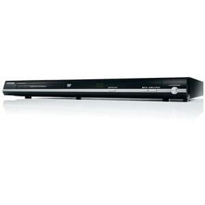 Photo of Toshiba SD-280 DVD Player