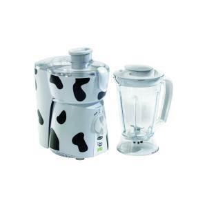 Photo of BREVILLE VFJ005 Kitchen Appliance