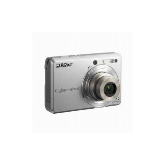 sony cybershot dsc s730 reviews and prices rh reevoo com sony cyber shot dsc w730 manual sony dsc-w730 manual pdf