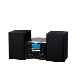 GOODMANS CD1505WI Reviews