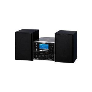 Photo of GOODMANS CD1505WI HiFi System