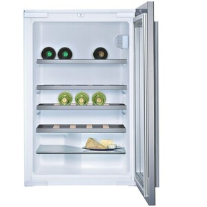 Photo of Neff K3670X0GB Mini Fridges and Drinks Cooler