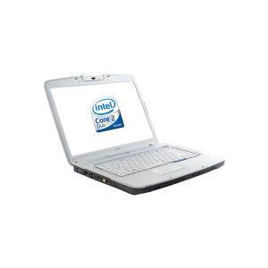 Photo of ACER Aspire 5920G-302G25HN Laptop
