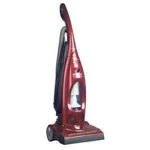 Photo of Morphy Richards 73339 Vacuum Cleaner