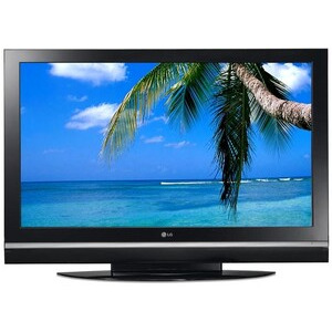 Photo of LG 50PC55 Television