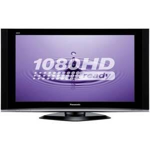 Photo of Panasonic TX-37LZD70 Television