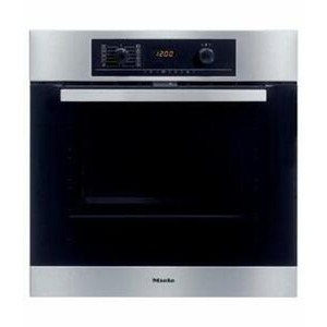 Photo of Miele H5240B Oven