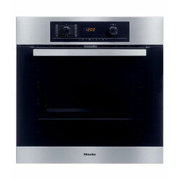 Miele H 5240 BP Reviews