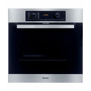 Photo of Miele H 5240 BP Oven