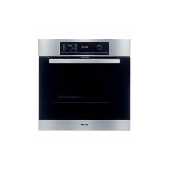miele h 5240 bp reviews and deals rh reevoo com miele oven manual h5240b 24 Inch Double Wall Oven
