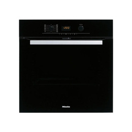 Miele H5240BPBL Reviews