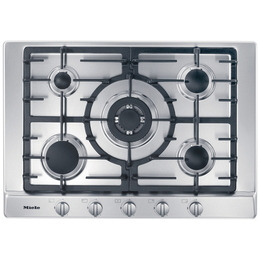 Miele KM2032 Reviews