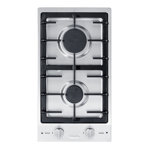 Photo of Miele CS1012G Hob