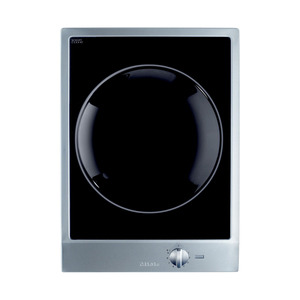 Photo of Miele CS1223I Hob