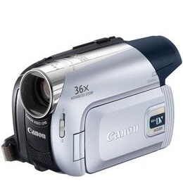 Canon MD205 Reviews