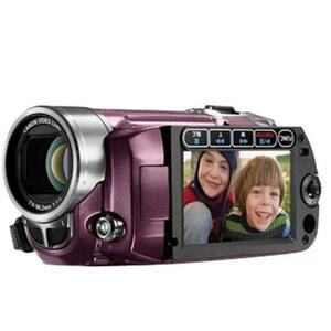 Photo of Canon FS100 Camcorder