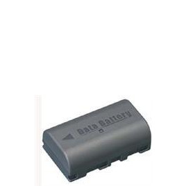 BNVF808 Camcorder Battery Reviews