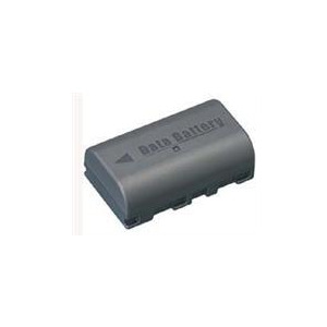 Photo of BNVF808 Camcorder Battery Camera and Camcorder Battery
