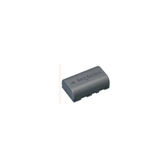 BNVF808 Camcorder Battery