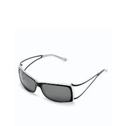 Unisex sunglasses Reviews