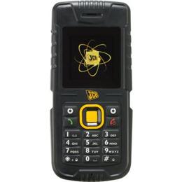 JCB Toughphone Tradesman TP121 Reviews