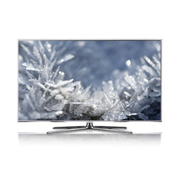 Samsung UE46D8000 / UN46D8000 Reviews