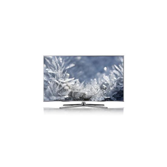 Samsung UE46D8000 / UN46D8000