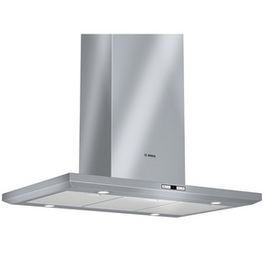 Photo of Bosch DIB09E850B Cooker Hood