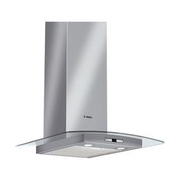 Bosch DWA06E750B Reviews