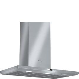 Bosch DWB09E752B Reviews