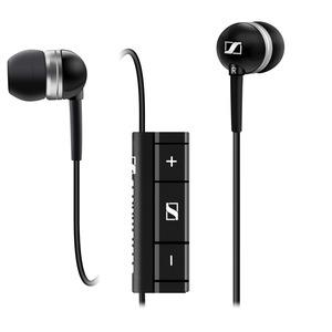 Photo of Sennheiser MM30I Headphone