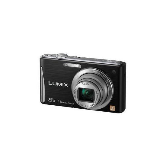 panasonic lumix dmc fs35 reviews and prices rh reevoo com Panasonic Lumix Battery Charger Panasonic Lumix Dmc-Fz1000