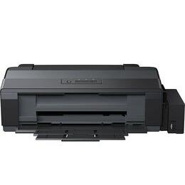 EPSON EcoTank ET-14000 A3 Inkjet Printer Reviews