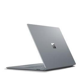 Microsoft Surface 13.5 Laptop