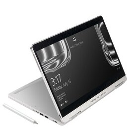Porsche Design Book One 2-in-1 Laptop Reviews